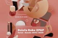 Annale-Katalog-2020_CALOSC-do-druku-strony