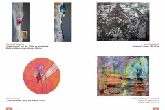 Annale-Katalog-2020_CALOSC-do-druku-strony11