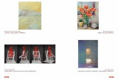 Annale-Katalog-2020_CALOSC-do-druku-strony12