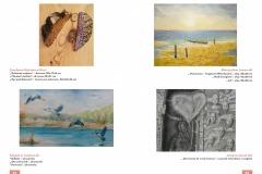 Annale-Katalog-2020_CALOSC-do-druku-strony13
