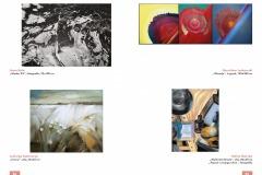 Annale-Katalog-2020_CALOSC-do-druku-strony14
