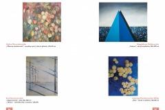 Annale-Katalog-2020_CALOSC-do-druku-strony15