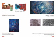 Annale-Katalog-2020_CALOSC-do-druku-strony16