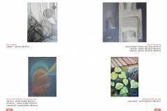 Annale-Katalog-2020_CALOSC-do-druku-strony17