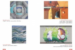 Annale-Katalog-2020_CALOSC-do-druku-strony19