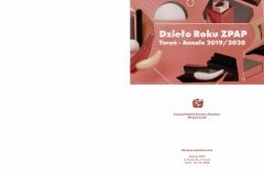 Annale-Katalog-2020_CALOSC-do-druku-strony2