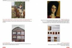 Annale-Katalog-2020_CALOSC-do-druku-strony20