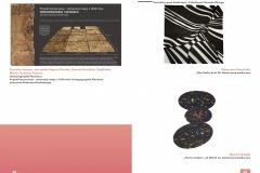 Annale-Katalog-2020_CALOSC-do-druku-strony21