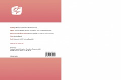 Annale-Katalog-2020_CALOSC-do-druku-strony24