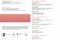 Annale-Katalog-2020_CALOSC-do-druku-strony3