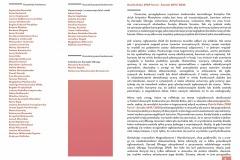 Annale-Katalog-2020_CALOSC-do-druku-strony4