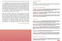 Annale-Katalog-2020_CALOSC-do-druku-strony5