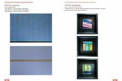 Annale-Katalog-2020_CALOSC-do-druku-strony7