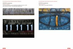 Annale-Katalog-2020_CALOSC-do-druku-strony8