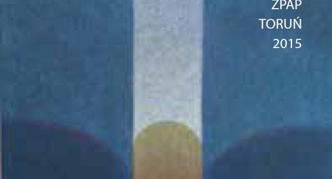 Wystawa malarstwa Joanny Strzeleckiej-Traczykowskiej