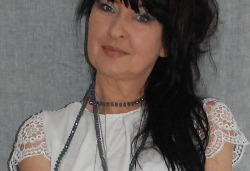 Katarzyna Wesołowska-Karasiewicz