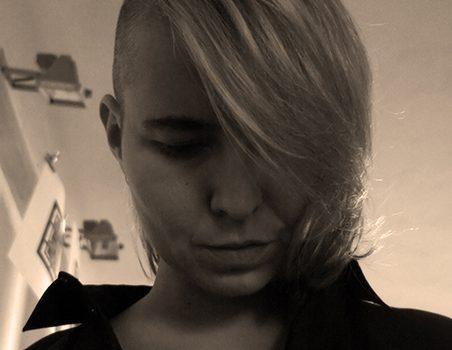 Katarzyna Wendland