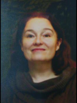 Zmarła Małgorzata Mikołajczyk