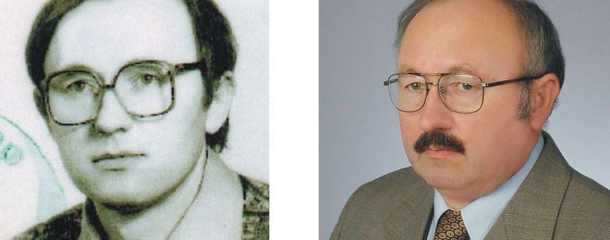 Józef Kołcz