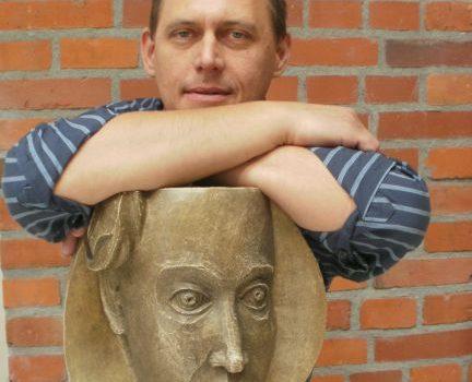 Janusz Bisaga