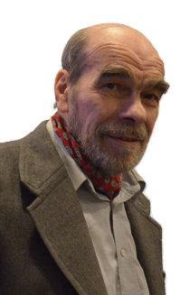 Waldemar Dylewski nie żyje