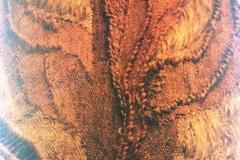 4-Plomien-fragment
