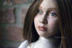 Ania2
