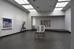 1.-wystawa-REGION-OF-FLEXIBILITY_ZPAP