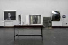2.-wystawa-REGION-OF-FLEXIBILITY