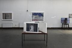 3.-wystawa-REGION-OF-FLEXIBILITY-ZPAP
