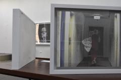 5.-wystawa-REGION-OF-FLEXIBILITY
