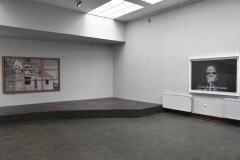 6.-wystawa-REGION-OF-FLEXIBILITY