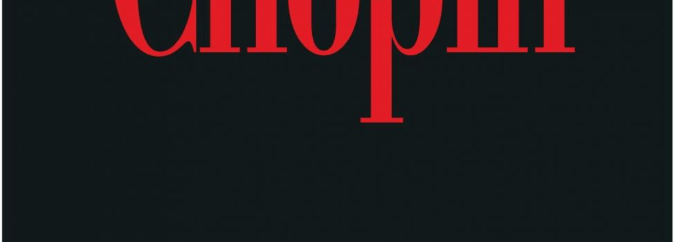 """Mon Cher Chopin"" – grupa twórcza SYMFONIA"