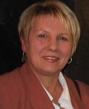 Anna Wąsikiewicz
