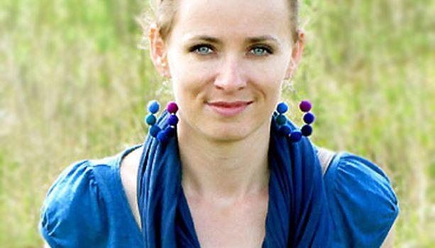 Marlena Rakoczy