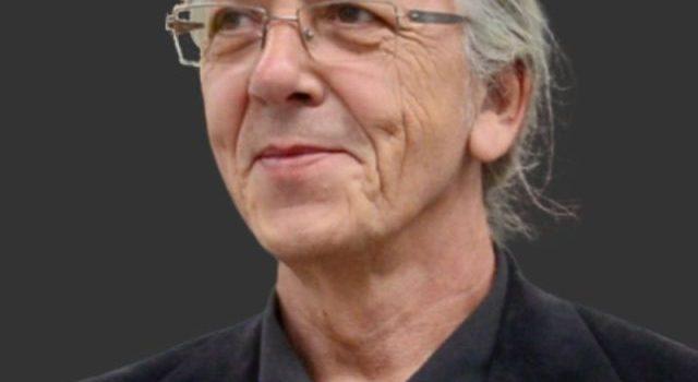 Eugeniusz Stemplowski