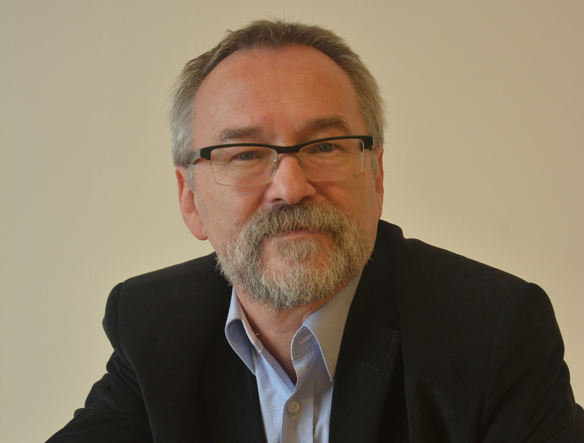 Kazimierz Rochecki