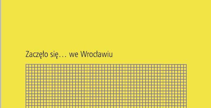 Wystawa Wiesława Smużnego w Zakładzie Rysunku, Wydz. Sztuk Pięknych UMK
