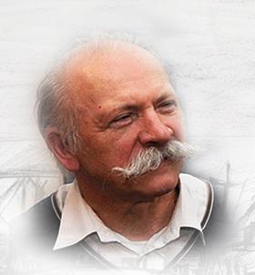 Wiesław Smużny