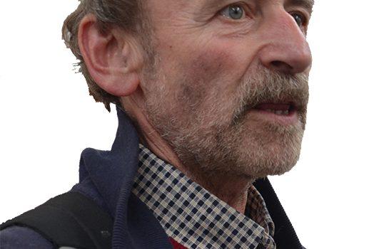 Wojciech Solarski nie żyje