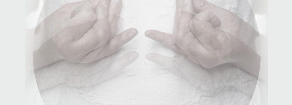 Zapraszamy na wystawę 'WZÓR' – Joanna Chłaścińska