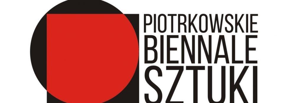 IV PIOTRKOWSKIE BIENNALE SZTUKI