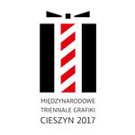 I Międzynarodowe Triennale Grafiki – Cieszyn 2017