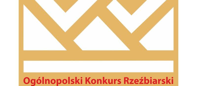 """Ogólnopolski Konkurs Rzeźbiarski """"TRAKT KRÓLEWSKI W GNIEŹNIE"""""""