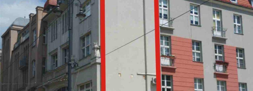 Konkurs na mural poświęcony Marianowi Rejewskiemu