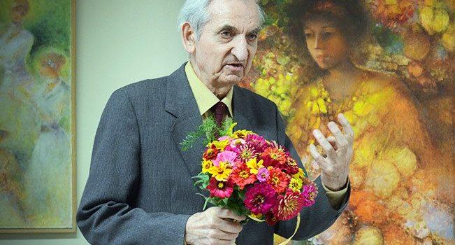 Mikołaj Konczalski