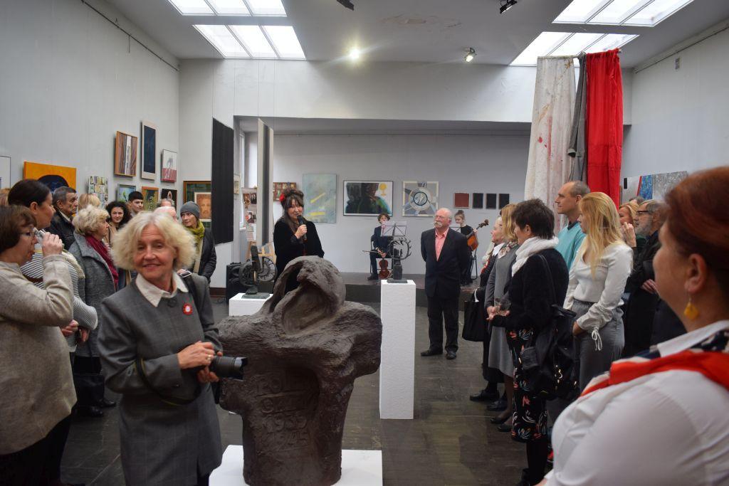 'Pro Polonia Jubilatea – 100 lat'