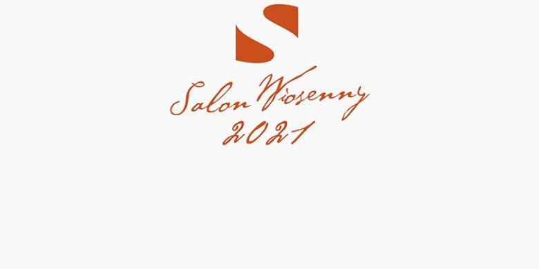Zapraszamy artystki i artystów do udziału w Salonie Wiosennym!